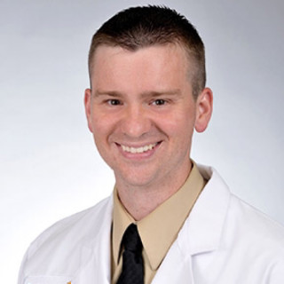 Mark Pogemiller, MD