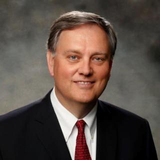 Ray Beauchamp, MD
