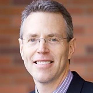 Brian Mumford, MD