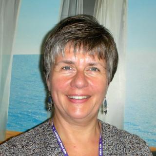 Brunhild Kring, MD