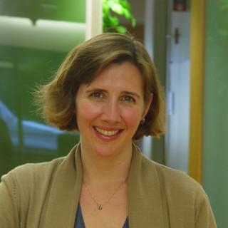 Susan Swick, MD