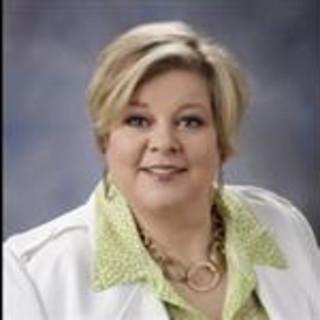 Annita Cline