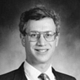 David Herbstman, MD