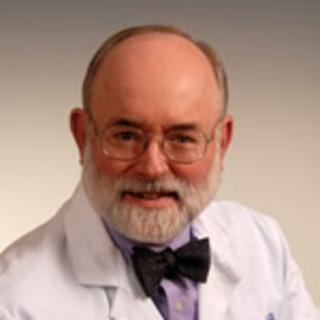 Thomas Graham, MD