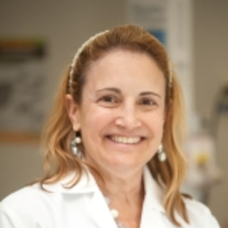 Laurie Curry, MD