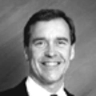 Steven Buckley, MD