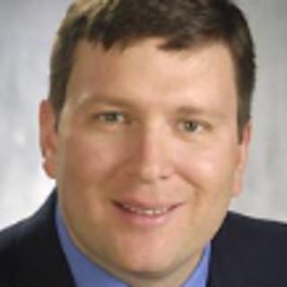 Scott Gibson, MD