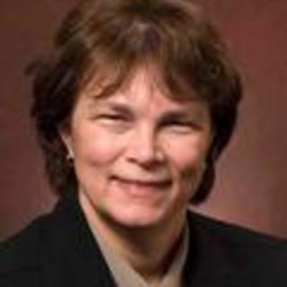 Deborah Fischer, MD