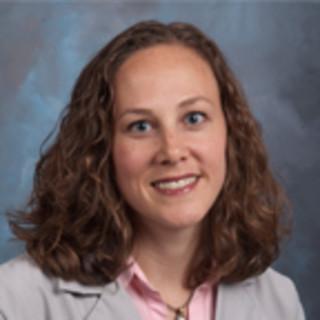Laura (Rosenthal) Swibel Rosenthal, MD
