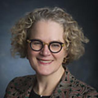 Jeanne Marrazzo, MD