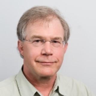 Stephan Sanko, MD
