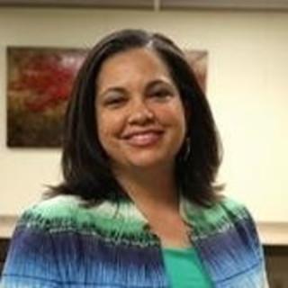 Leandrita Ortega, MD