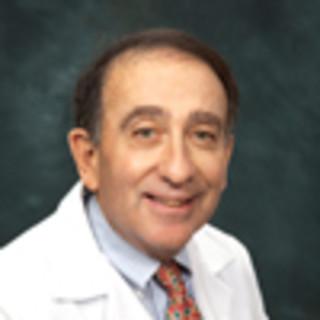 Stuart Levy, MD