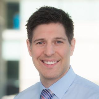 Jason Reichenberg, MD