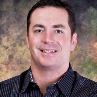Richard Blatny, MD