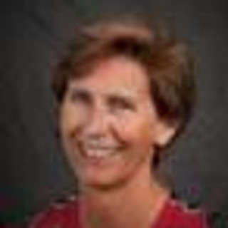 Anna Beck, MD