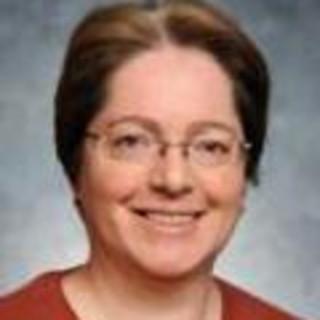 Virginia Simnad, MD
