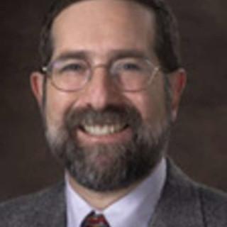 Howard Waxman, MD