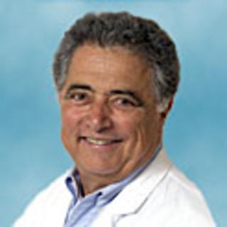 Thomas Imperato, MD