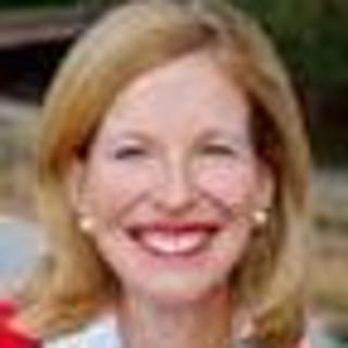 Phyllis Kozarsky, MD