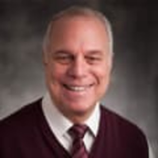 Donald Woznica, MD