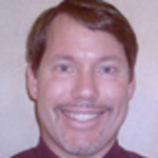 Robert Simpkins, MD