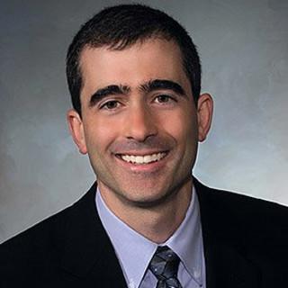 Michael Muro, MD