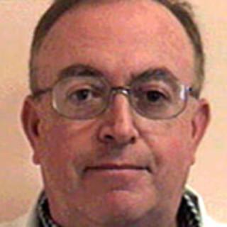 Harvey Ulano, MD