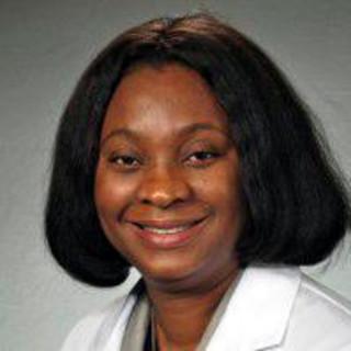 Chinelo Ogbogu, MD