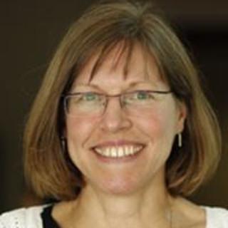 Sarah Stevens, MD