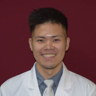 Michael Kung, MD