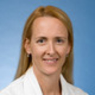 Amy McClune, MD
