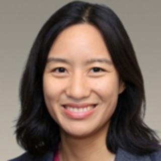 Julie Chen, MD