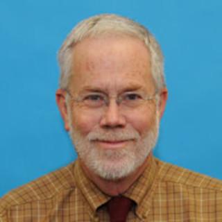 Robert Tallaksen, MD