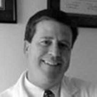 Thomas Boes, MD