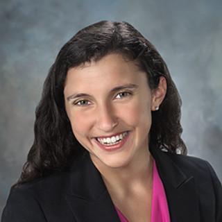 Mary Kownack, MD