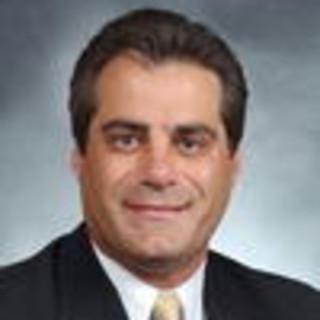 Joseph Kasper, MD