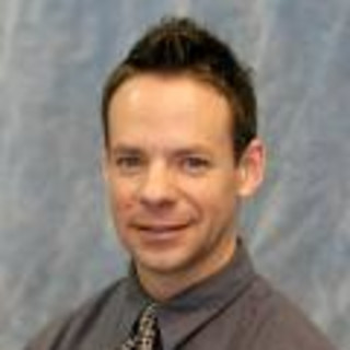 Joseph Ordonez, MD