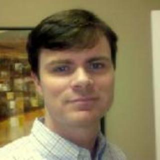 Sean Miles, MD