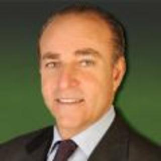 Victor Chehebar, MD
