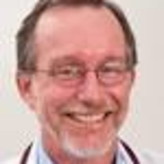 Ray Wagner, MD