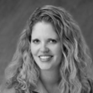 Lisa (Klassen) Chimner, MD