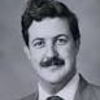 Steven Mathews, MD