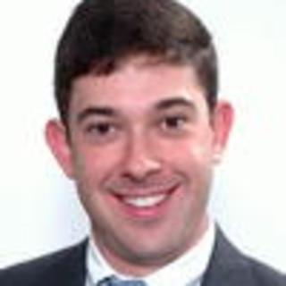 Steven Dunlevie, MD