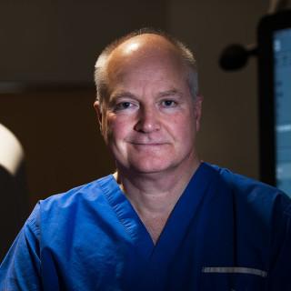 Kieran Murphy, MD