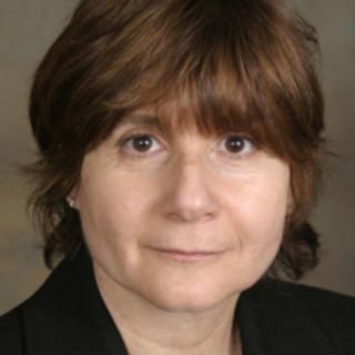 Donna Ferraro, MD