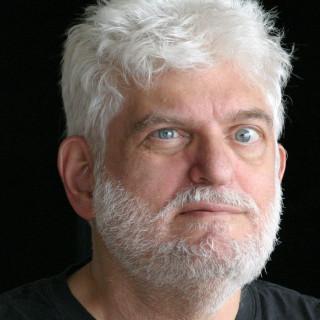 Philip Coffino, MD