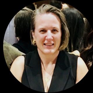 Stacey Kalambakas, MD