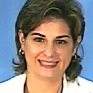 Donna Rhoden, MD