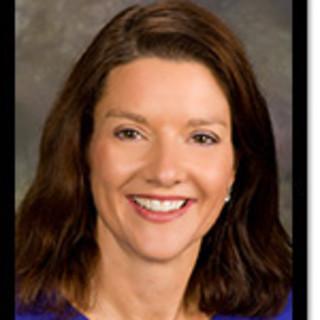 Kim Schaap, MD